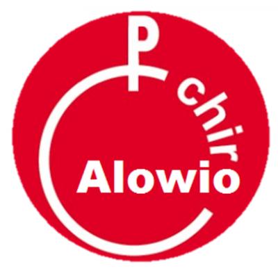 Chiro Alowio